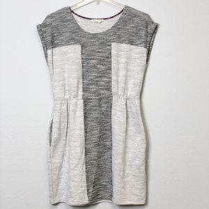 Anthropologie Edme & Esylite Cotton Dress